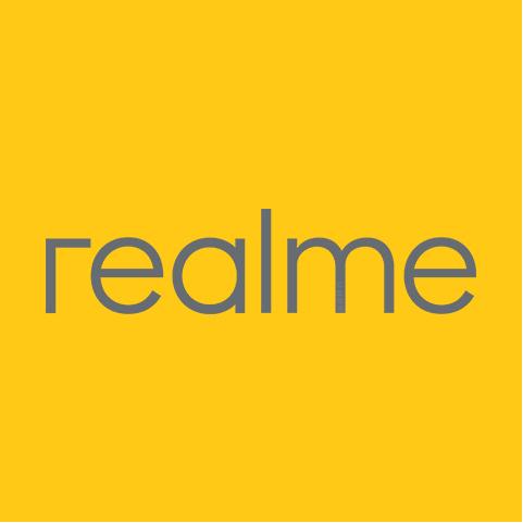 2020最具性价比的千元手机排行榜:realme X2值得购买