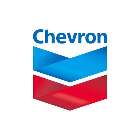 九大汽车机油品牌排行榜 最好的全合成发动机润滑油推荐