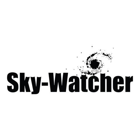 八大天文望远镜品牌排行榜 专业观月观星望远镜推荐