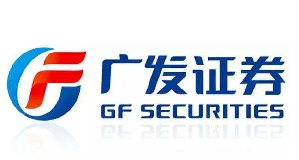 中国十大证券公司排名 国内最知名的十家证券公司排行