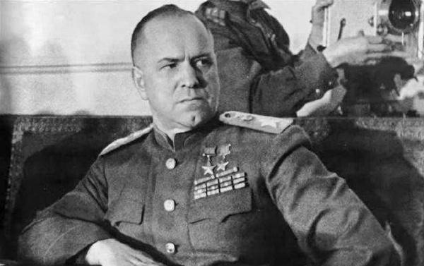 二战十大名将排行榜:蒙哥马利成功掩护敦刻尔克大撤退