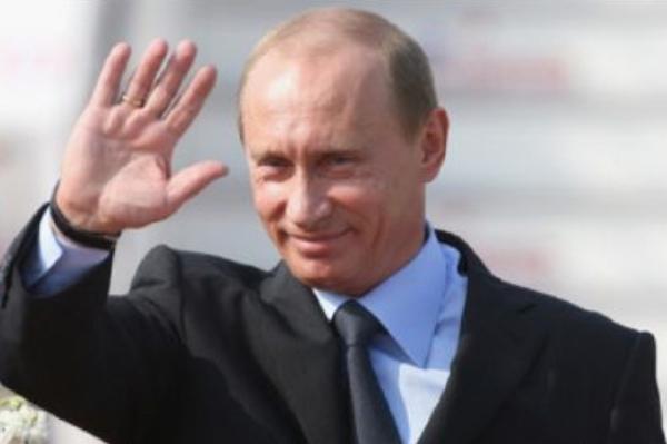 世界十大最富有的总统排行榜:普京拥有许多大型企业股份