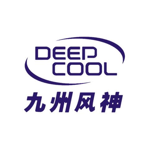 八大水冷CPU散热器品牌排行榜 台式电脑主机静音风扇推荐