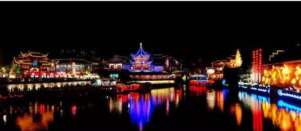中秋节十大传统习俗排行榜 中秋最传统的习俗排名