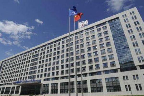 中国十大央企排行榜:核工业集团是核电建设的主力军