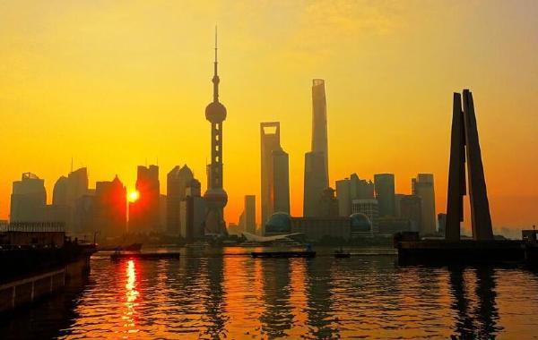 中国人口密度省份排行榜 全国各省份人口排名
