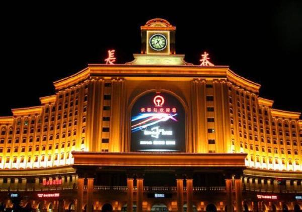 中国最穷的省会城市排行:贵阳银川均上榜