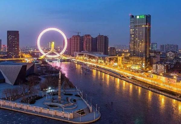 中国肥胖率最高的省份排行:天津肥胖率全国第一
