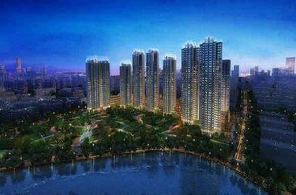 北京最贵的房子排行 北京顶级豪宅