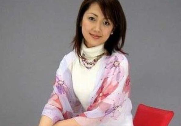 中国十大女富豪排行榜:碧桂园杨惠妍名列第一