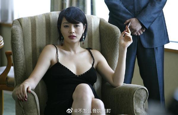 韩国赌神电影:《老千》和《神之一手》