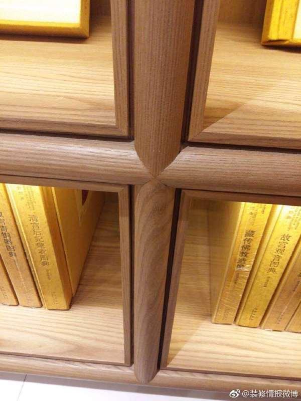 家具美容知识:木家具表面处理的内容有哪些-家具美容网