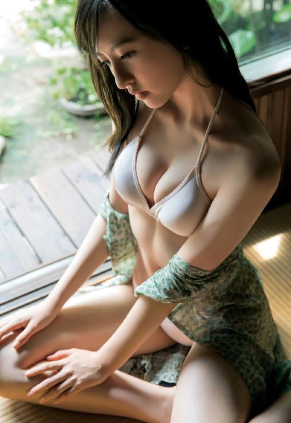 【内涵GIF第139期】吉祥