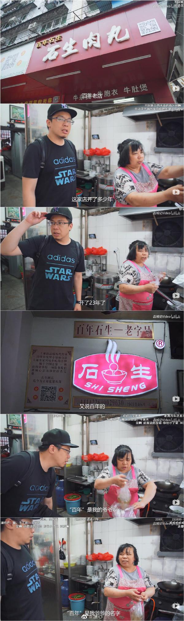 爱看资源网福利总汇【第20期】扭一扭!