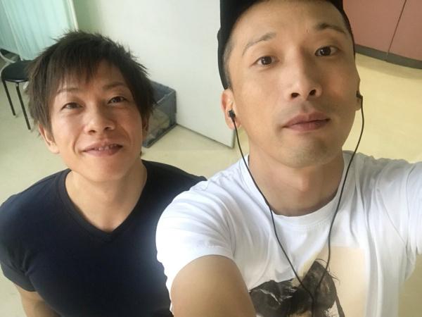 【内涵GIF第85期】邪恶动态图 诱惑美臀