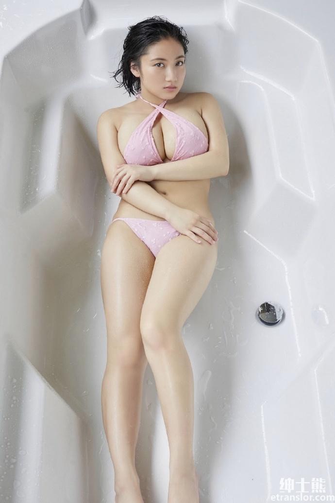 11 岁就出道日本女星纱绫最新写真照大晒轻熟女人味 养眼图片 第36张