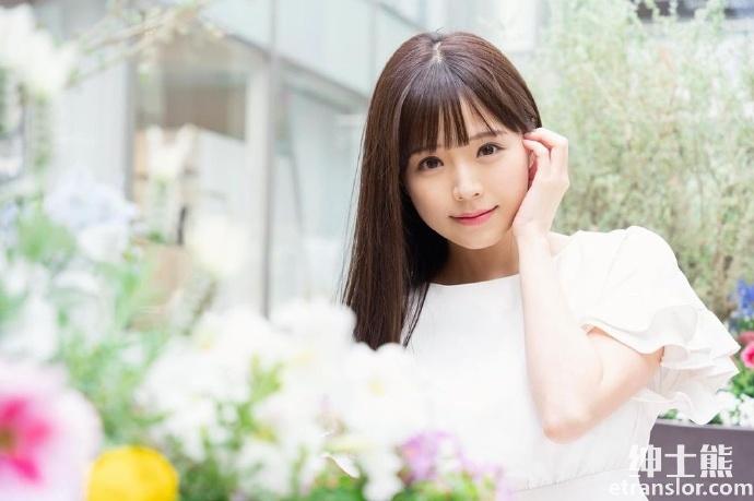将从写真 DVD 界引退赛车皇后川村那月全心朝戏剧圈发展 养眼图片 第1张