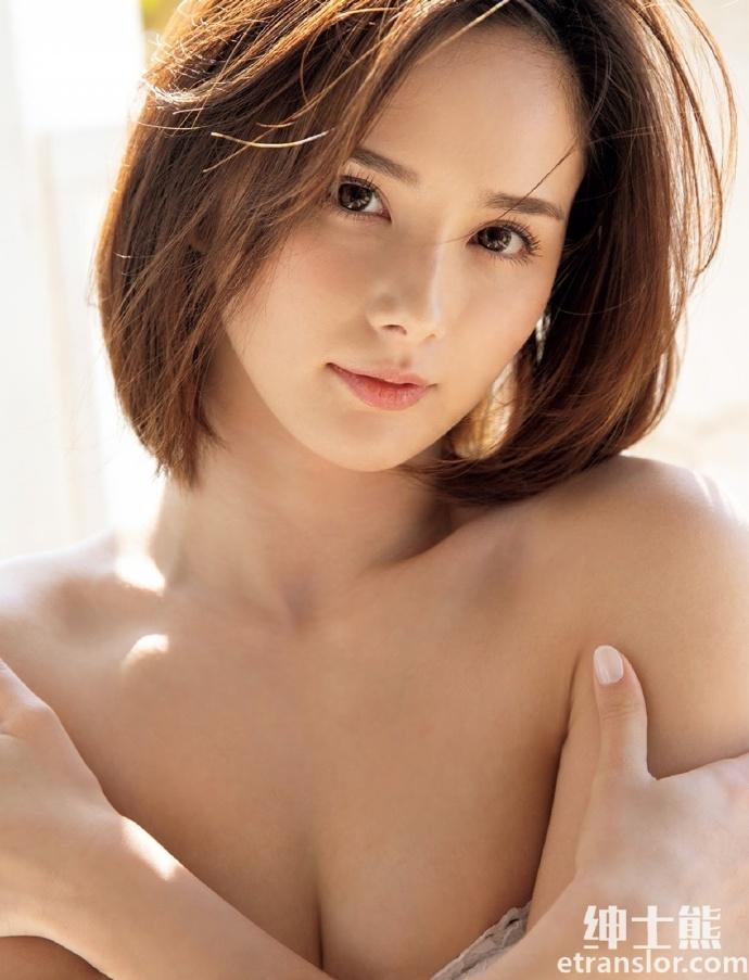 天菜混血美少女くるみ甜美脸蛋宛如天使下凡 养眼图片 第9张