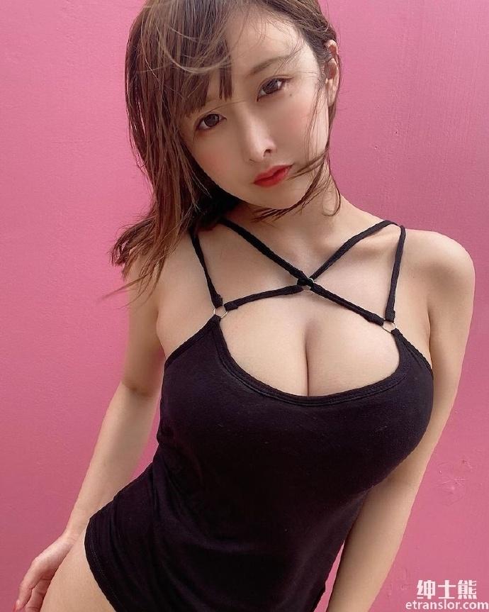 音乐大学超凶小甜心伊藤沙也加(うんぱい)写真 网络美女 第19张