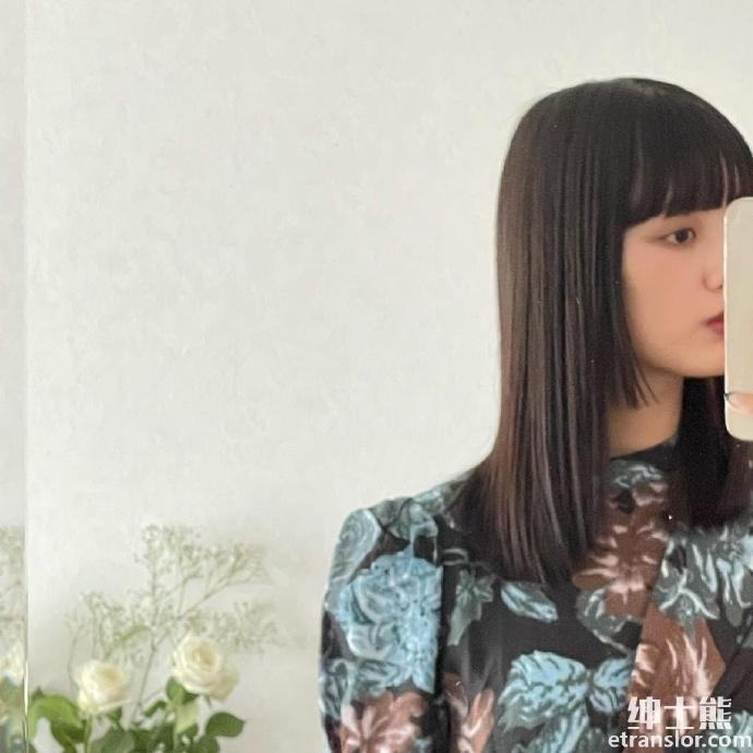 靠《假面骑士》爆红20 岁鹤嶋乃爱空灵长相身材积累高人气