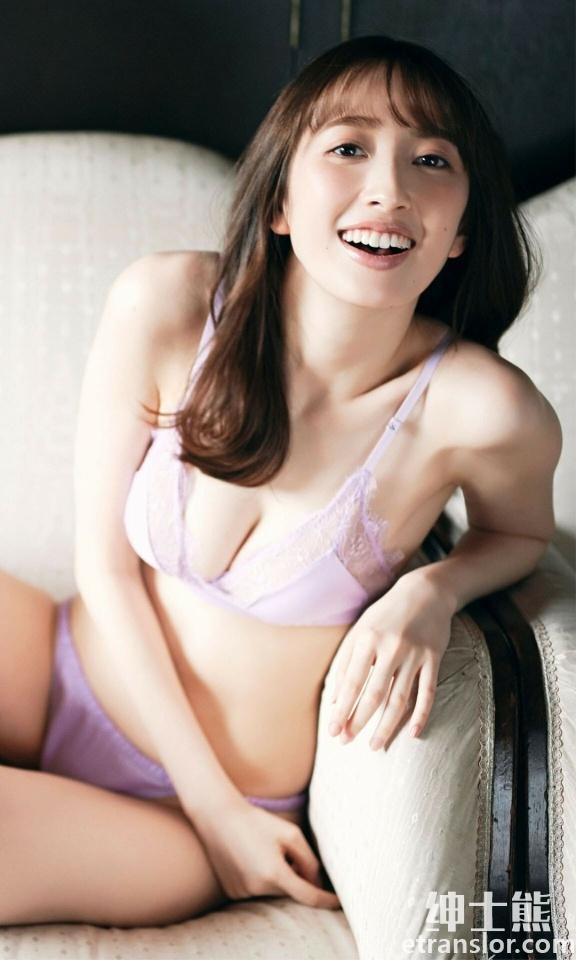 家世显赫、女主播出身气质美人团遥香最新写真曝光 网络美女 第12张
