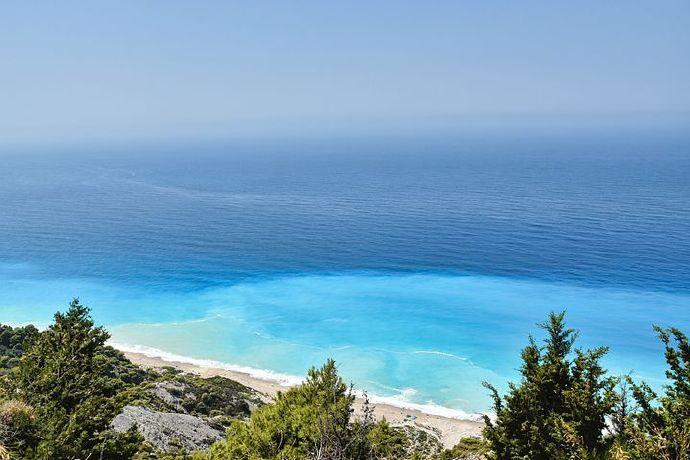 beach-6354498__480