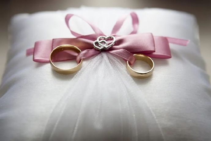国庆节,你结婚、他们赚钱-前方高能