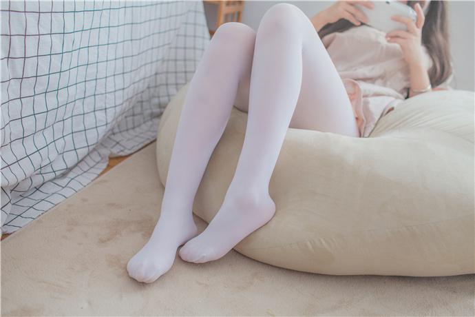 少女秩序萝莉白丝系列写真图集 少女秩序