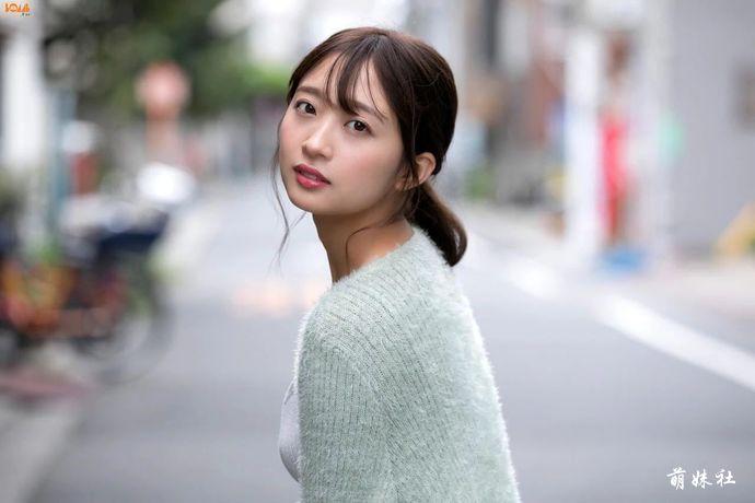 jianzhide.com_渡边幸爱首本写真集,绝世好身材不过如此