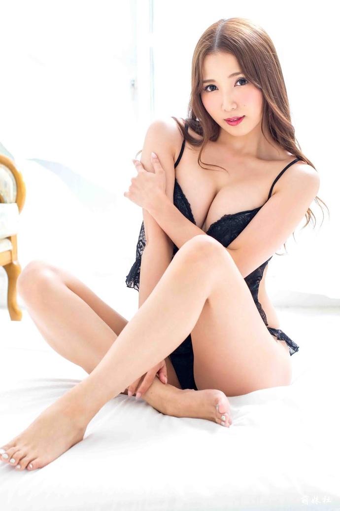 jianzhide.com_萌妹社_年度盛宴,2018年最优秀优优都有谁?