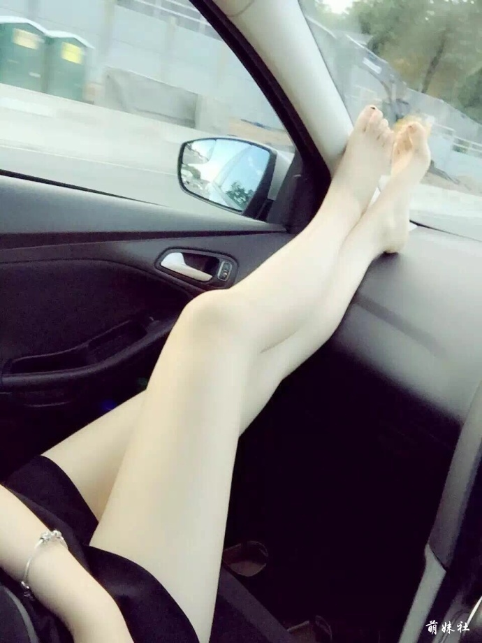 jianzhide.com_萌妹社_车震中的妹子都是什么样的呢?