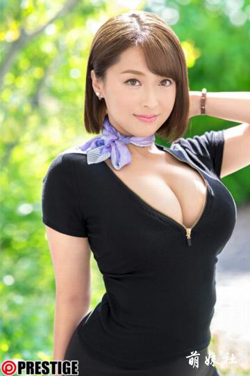 空姐下海-爆乳筱崎环奈光明正大出轨