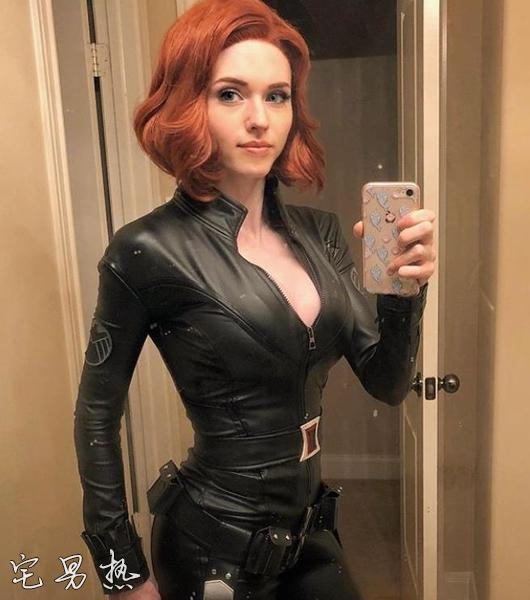 coer Amouranth