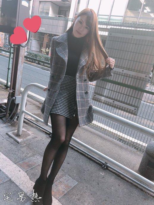 步兵钕优立花瑠莉(白咲莉乃)2019年最新作品下马封面高清图解以及个人资料GIF,网球双飞物语