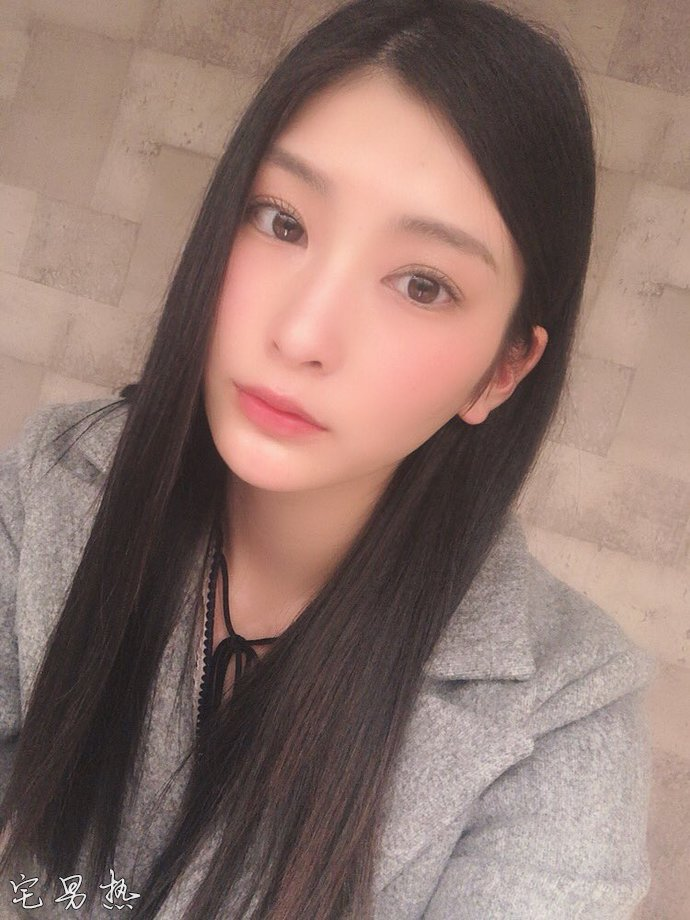 本庄铃新作品STARS-065