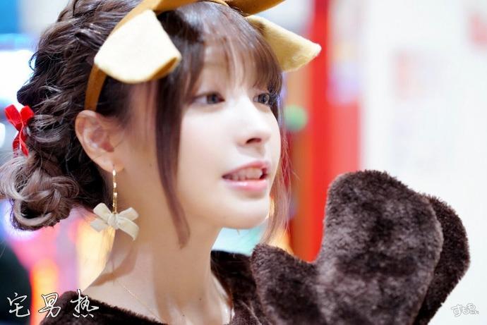 桃乃木香奈新番IPX-268预览:偶像级美少女化身搓澡妹让客人流连忘返
