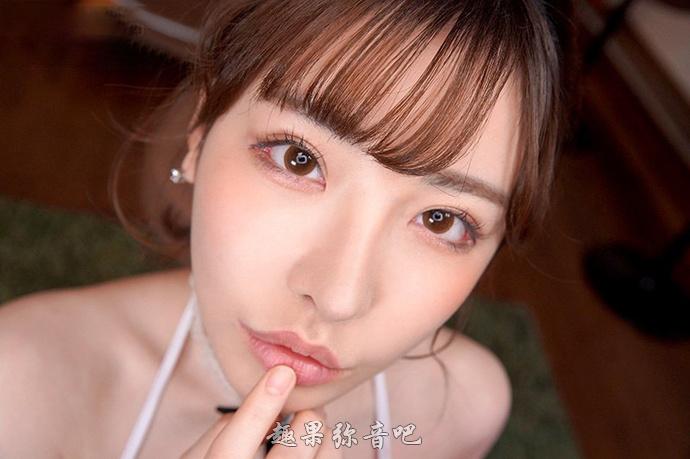 深田咏美HND-712:和服小姐姐的耳边低语-爱趣猫