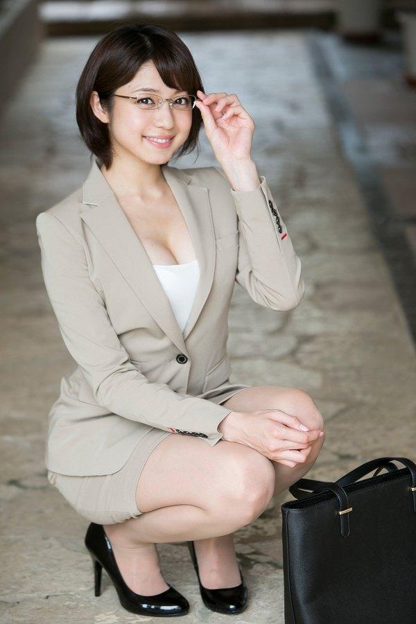 中村静香写真集锦_日本清纯写真女优 中村静香   节操写真馆
