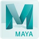 Maya2019 中文破解版(附激活密钥)