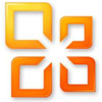 Office 2007 增强破解版(免费内部受权版)