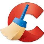 CCleaner Pro专业破解版(附使用教程)