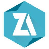ZArchiver Pro v0.9.4 中文破解版