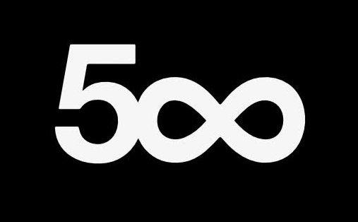 摄影网站500px上面的艺术美图 福利吧 第1张