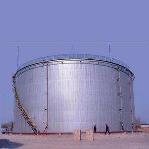 为什么不趁油价下跌大量购入原油并注入油田,以备不时之需?-前方高能