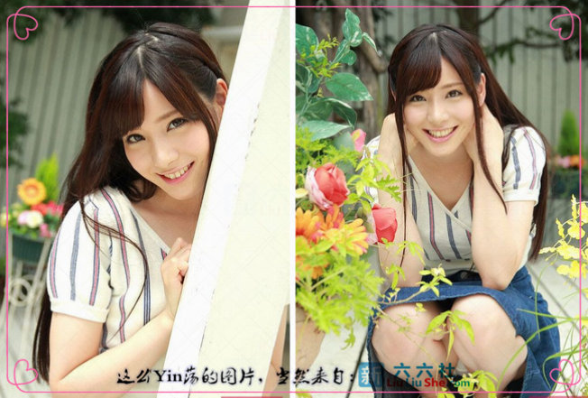 www.taoshu6.com_日刊:星野遥14部作品中哪一部最好看? taoshu6.net淘书楼淘福利 第1张