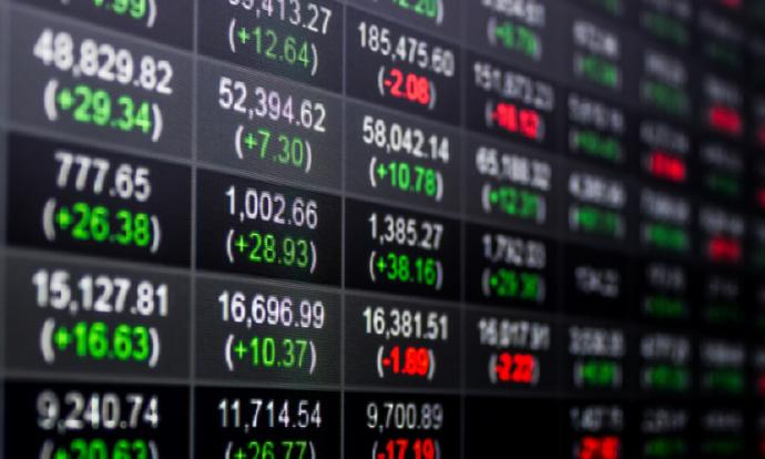 股票吸金行情怎么样?股票吸金最新消息分析插图