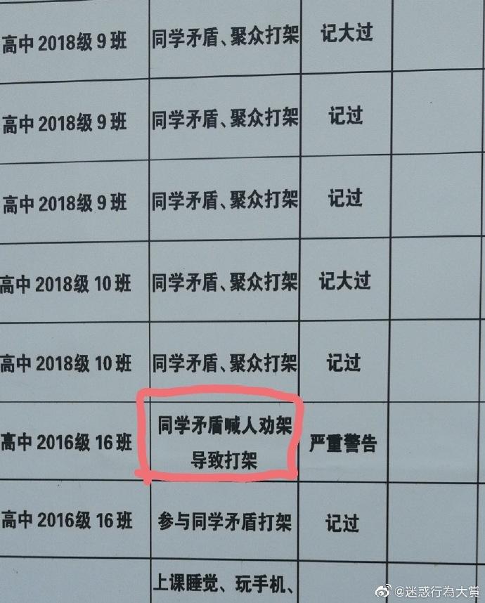 福利汇总第13期:原AKB48成员小嶋陽菜在北京 福利吧 第2张