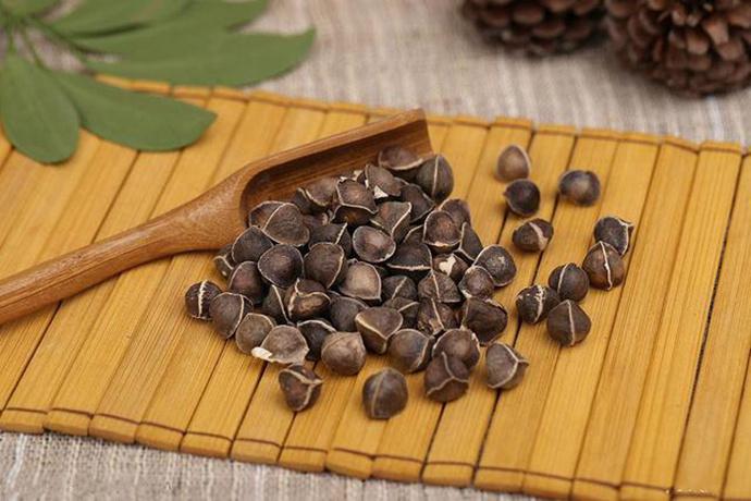 辣木籽这么多?真的都能吃?商家不会告诉你的真相 辣木籽