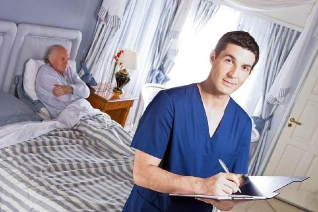 从不感冒代表健康?医生说这并非好事! 健康百科