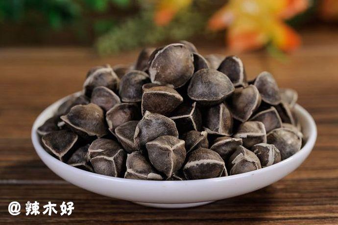 辣木籽的功效及吃法|控制食欲稳定血糖 辣木籽